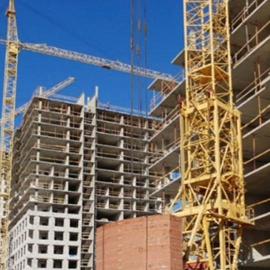 ЖК Парнас, ход строительства, стройка, комплекс, новостройка, жилой, новый, дата, начало, окончание, строительство, сдача,